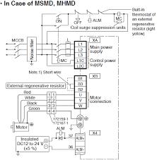 original 400w ac servo motor drive panasonic mbdkt2510e buy 400w