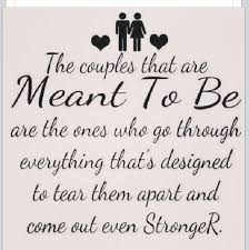 successful marriage quotes 60 marriage quotes sayings about matrimony