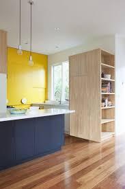 k che gelb uncategorized ehrfürchtiges kuche gelb grau funvit