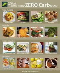 best 25 low carb meal plan ideas on pinterest low carb diet