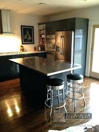 kitchen islands stainless steel kitchen island stainless steel top stainless steel kitchen island