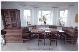 Tischler Esszimmer Abverkauf Bänke Ws Landhausmöbel Dietersheim
