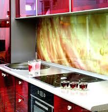 home designer pro backsplash beautiful kitchen backsplash ideas beautiful kitchen ideas home