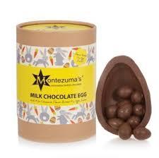 where to buy chocolate eggs chocolate spotlight montezuma s milk chocolate egg with peanut