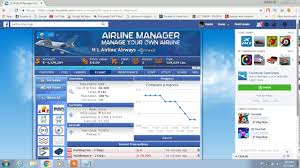 airline manager apk airline manager hack 2017