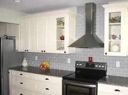 Kitchen Cabinet Height Above Counter Backsplash Tile With Black Granite Countertops Standard Height Of
