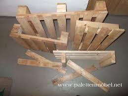 couchtisch palette anleitung palette tisch selber bauen pc tisch selber bauen anleitung u2013