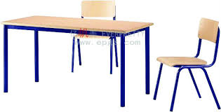 Library Tables For Sale Sale Modern Plastic Folding Round Table Round Center Table