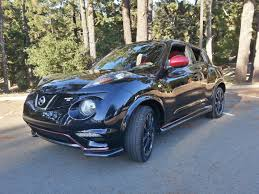 nissan juke led headlights 2014 nissan juke overview cargurus