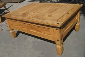 Cool Coffee Table Designs Coffee Table Ideas The Best Addition Coffee Table Ideas To Your