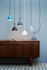 172 best lighting images on pinterest pendant lights lamp