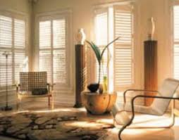 Modern Window Blinds And Shades - increase value of your house with shades shutters and blinds