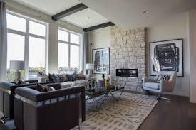calgary home and interior design home interior design calgary calgary residential interiors