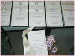 diy wedding invitation kits amazing diy wedding invitation kit for stylish cheap wedding