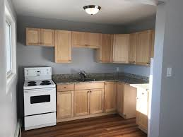 Diy Kitchen Cabinets Edmonton Edmonton Kitchen Cabinets Rigoro Us