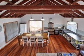 nelson bay accommodation holiday houses