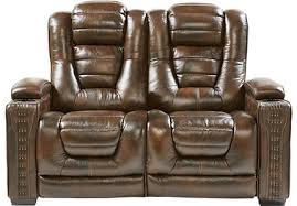 brown leather sofa and loveseat leather loveseats loveseat sofas