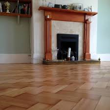 wood floor restoration get a free quote from one of our operators