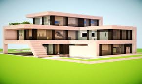 really modern houses home design ideas answersland com