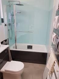 merlin bathrooms on twitter