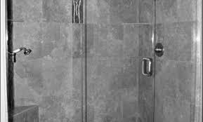 bathroom gift ideas shower bathroom showers ideas bathroom contemporary with