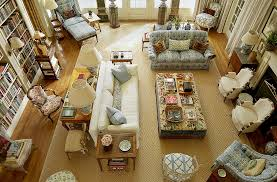 Living Room With Area Rug by Area Rug Ideas For Every Room Of The House