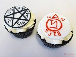 24 best supernatural cake images on pinterest supernatural cake