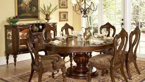 dining room white dining room set awesome dining room sets cheap