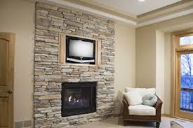 Stone On Walls Interior Boulder Creek Finest Quality Manufactured Stone U0026 Thin Brick Veneer