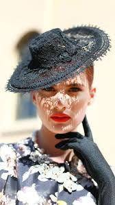 lace headwear 18 best lace headwear images on headdress headpiece