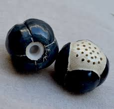 ceramic salt and pepper shakers spice shaker sale nature