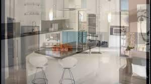 desain kitchen set minimalis modern inspirasi desain kitchen set minimalis nuansa putih youtube
