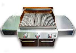 Team Grill Patio Series Pro Grillgrates For Any Grill Grillgrate
