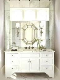 Antique Bronze Bathroom Mirrors Antique Bathroom Mirrors Vintage Bathroom Vanity Mirrors Best
