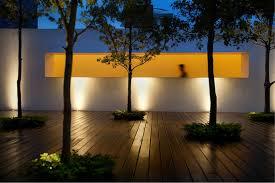 mexican design inhabitat green design innovation