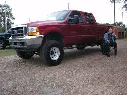 diesel jeep rollin coal kerr u0027s truck u0026 car sales inc home umatilla fl