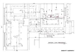 R Pod Floor Plans House 27 Don U0027t Worry Professional Designer And Producer Of