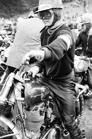 motocross beer goggles motocross sittendorf 1960 bmw u003d denny u003d vintage bikes