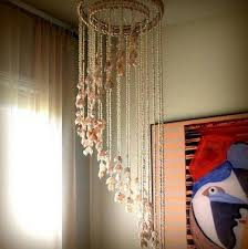 home hanging decorations 40 phenomenal diy wood home decorations