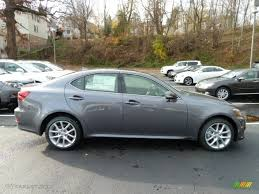 burgundy lexus is 250 2010 is250 grey images reverse search