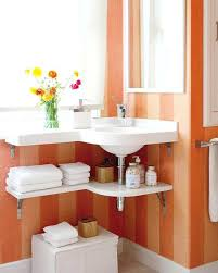 Small Apartment Bathroom Storage Ideas Tiny Bathroom Storage Ideas Christlutheran Info