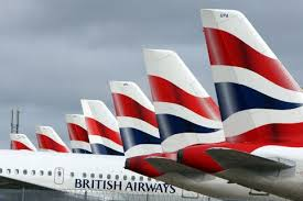 best black friday airline deals 2017 british airways booking secrets and the best late deals this