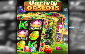 slots hacked apk literary coffe topic infinity slots spin and win
