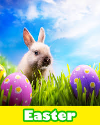 easter pictures easter books primarygames play free online