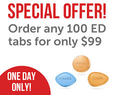 cialis coupons discounts promo code buy cialis online