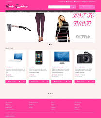 10 best free opencart 2 0 themes for your future store