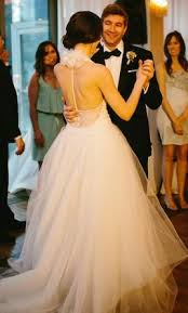 vera wang josephine 1 775 size 4 used wedding dresses