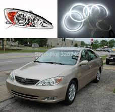 2004 toyota camry le price best 25 2002 camry ideas on 2003 camry camry 2001