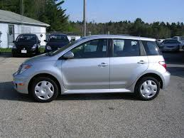 subcompact cars earthy cars blog earthy cars spotlight 05 23 2011