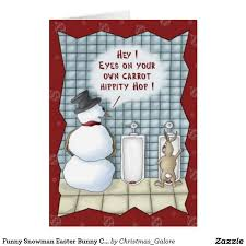 70 best funny christmas holidays greetings cards images on